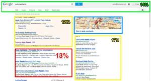 Tutorspree-Blog-—-How-Google-is-Killing-Organic-Search1-600x322