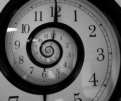 Zakaj učinek optimizacije zahteva svoj čas