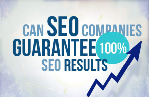 seo-guarantee
