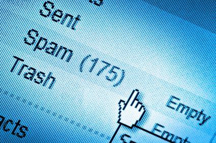 5 tipičnih napak pri pošiljanju elektronske pošte