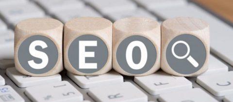 3 Googlovi namigi o SEO trendih v bližnji prihodnosti