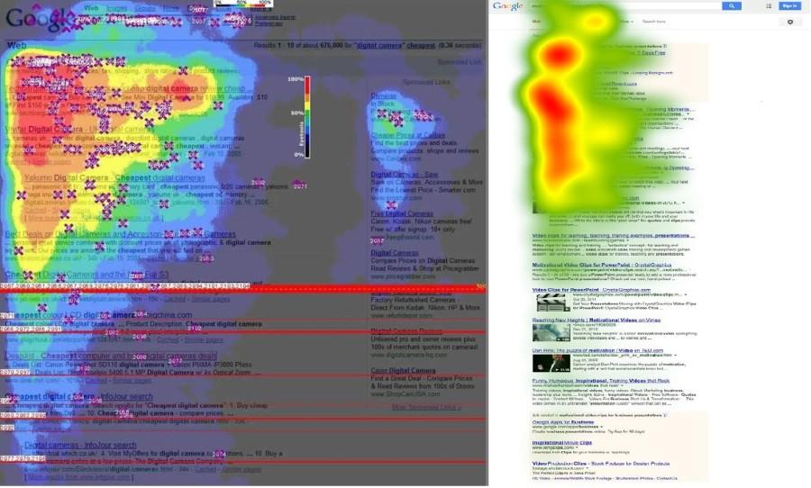 Kakšen učinek bo imela nova Googlova posodobitev na CPC in SEO?